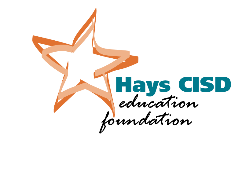 Hays EF Grants