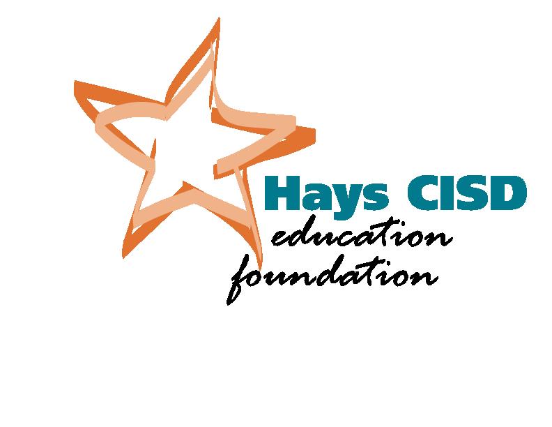 Hays EF Grants